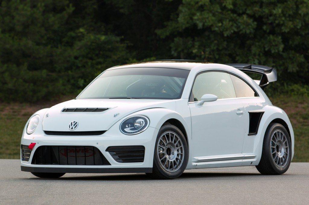 2014-Volkswagen-Beetle-GRC-01