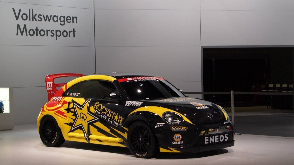 Rockstar-GRC-Beetle-at-Chicago-Auto-Show-2014.jpg