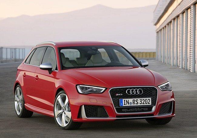 Audi-RS3_Sportback_2016_800x600_wallpaper_01