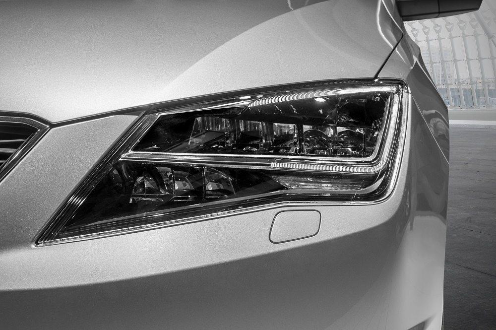 SEAT Toledo Advance LED (2)