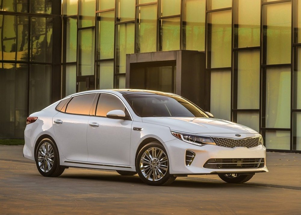 Kia-Optima_2016_1024x768_wallpaper_02