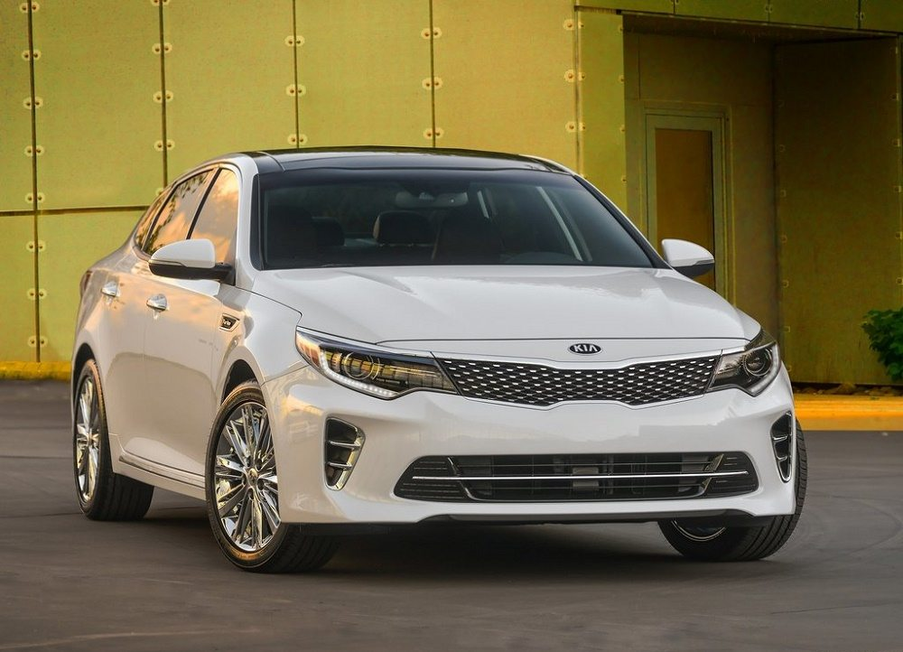 Kia-Optima_2016_1024x768_wallpaper_03