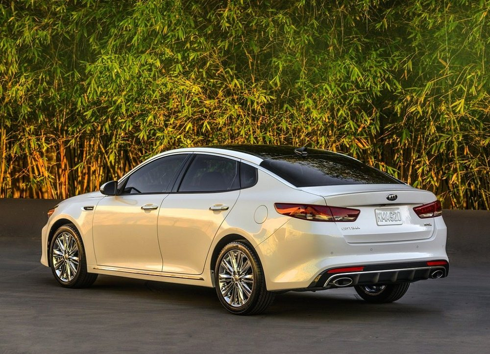 Kia-Optima_2016_1024x768_wallpaper_0f