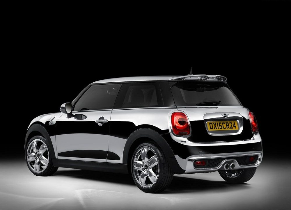Mini-Chrome_Line_Exterior_Deluxe_Concept_2015_1024x768_wallpaper_06