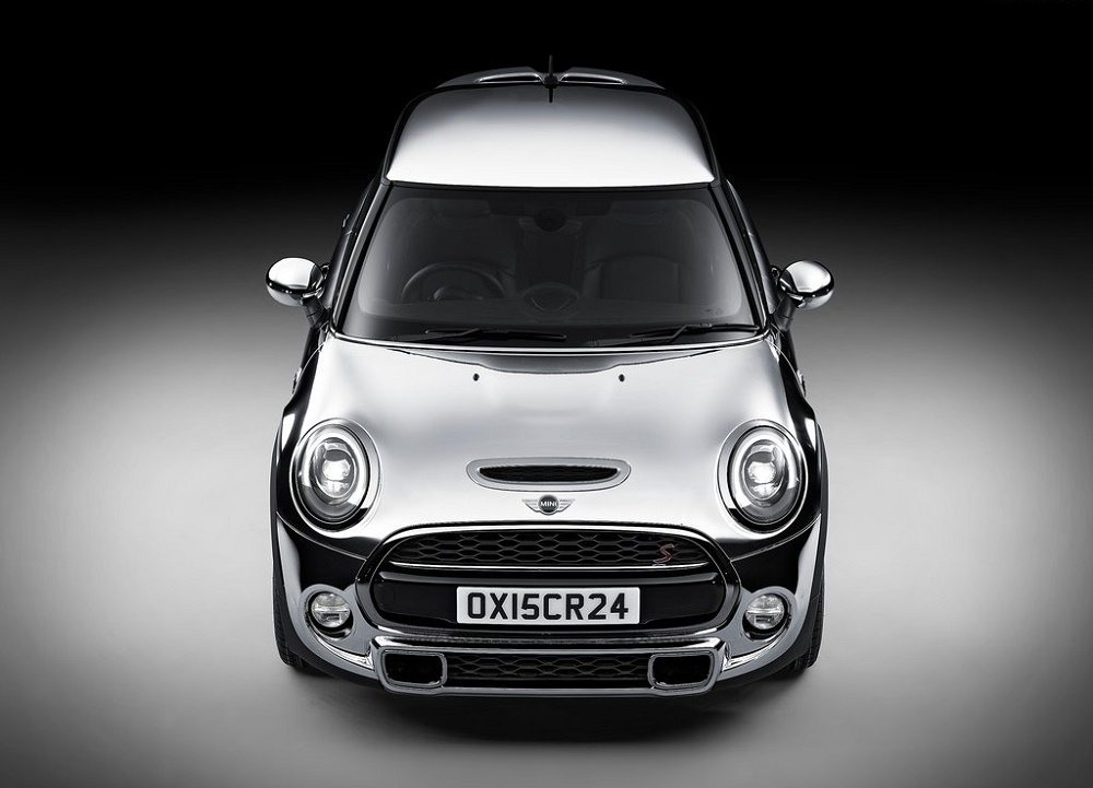 Mini-Chrome_Line_Exterior_Deluxe_Concept_2015_1024x768_wallpaper_07