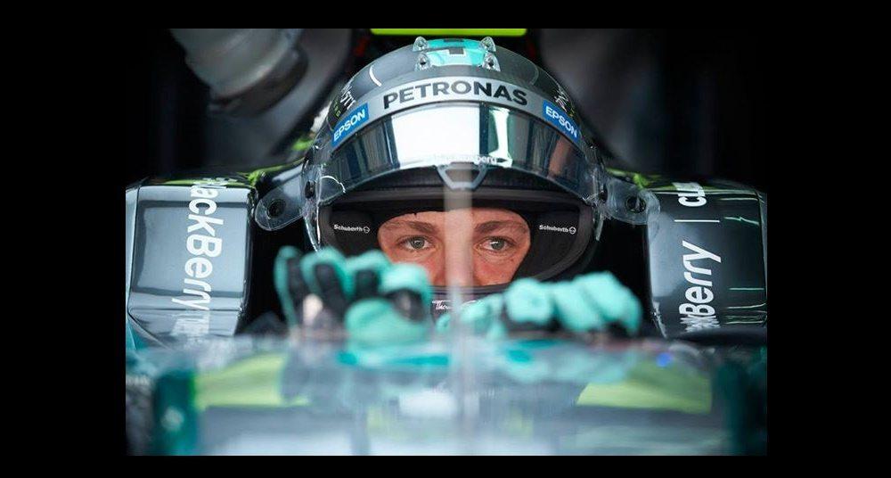 Lo que veremos en el Gran Premio de España de Fórmula 1