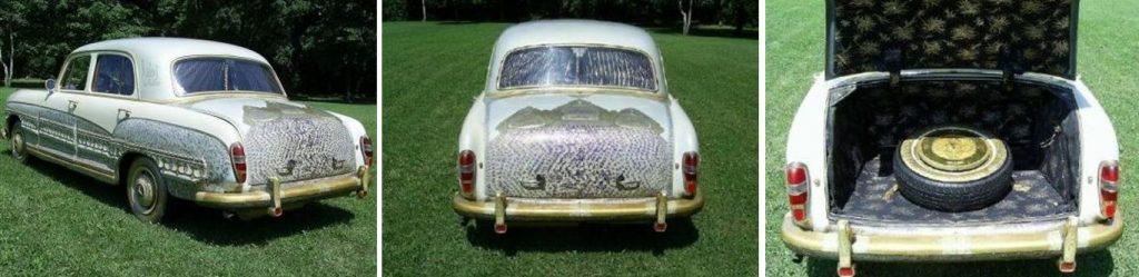 1959-Mercedes-Benz-Golden-Angel-Wing-4