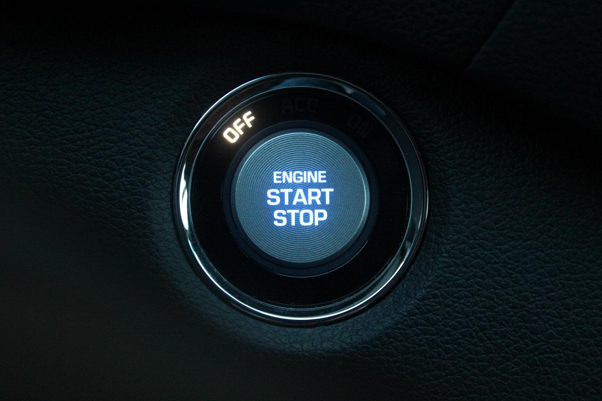 Si pensabas que calentar tu auto en las mañanas era lo correcto, estás equivocado.