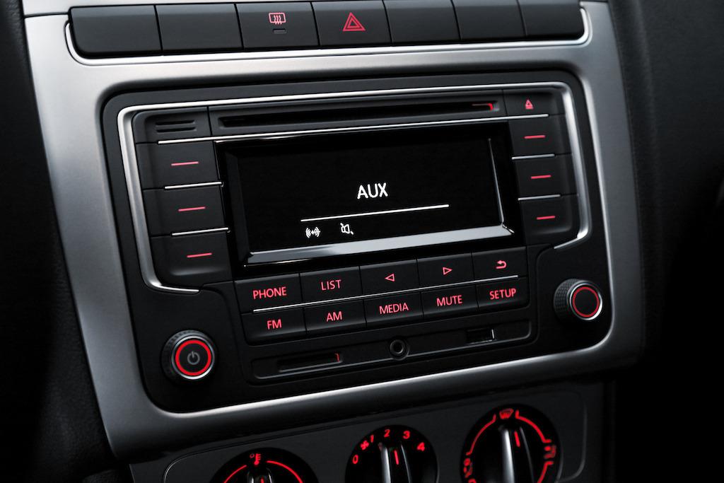 Volkswagen Vento Allstar 2017 Nueva Version Con Mas Equipamiento Para Mexico Autos Y Moda Mexico