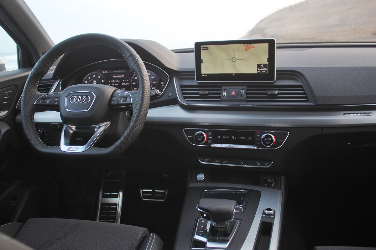 Image Result For Lanzamiento Audi A