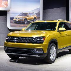 El comercial del nuevo Volkswagen Teramont que tiene doble sentido y mucha nostalgia