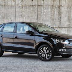 Volkswagen Polo 2017, lo probamos con todo y detalles exclusivos de la versión ALLSTAR