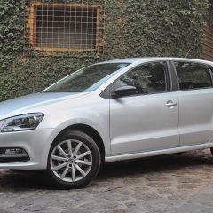 Manejamos el Volkswagen Polo Sportline y lo mejor de él está bajo el cofre