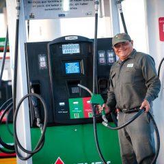 15 tips para ahorrar gasolina en el auto