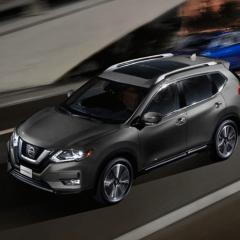 Nissan X-Trail Hybrid: precios, detalles y equipamiento en México