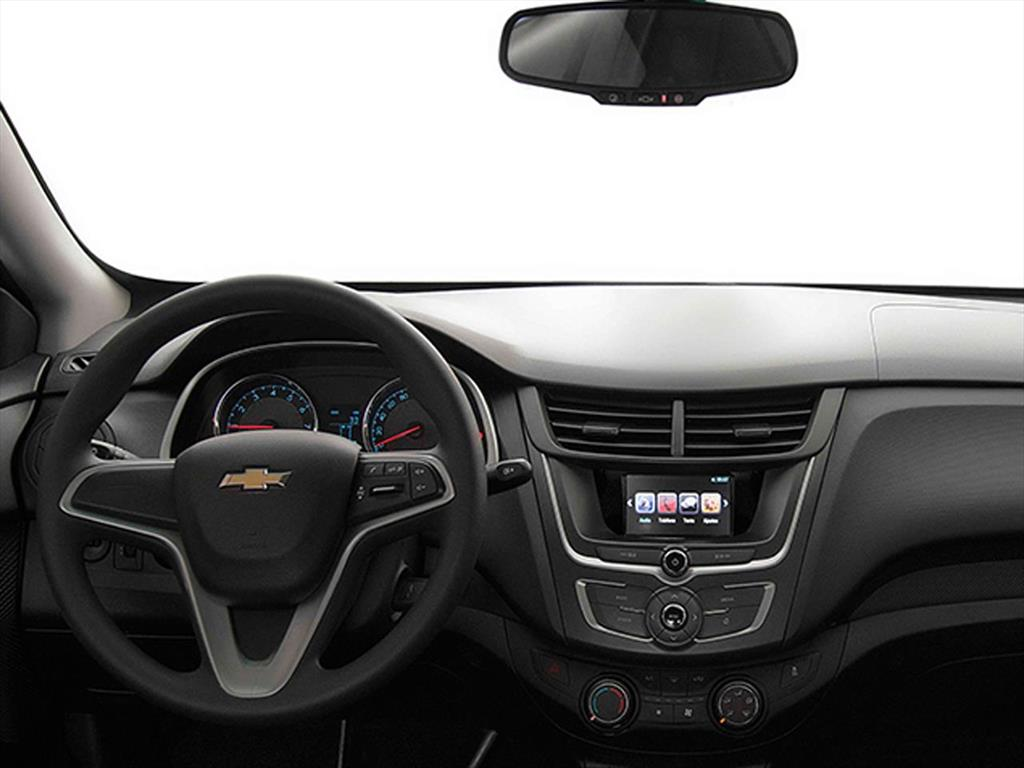 chevrolet aveo 2017 with Nuevo Chevrolet Aveo 2018 Mexico Precios Versiones on Chevrolet Aveo 2018 5 also Chevrolet Spark 2018 further Ford Fiesta St Racing also Matiz likewise Chevrolet Aveo 2018 Llega A Mexico Desde 198600 Pesos.