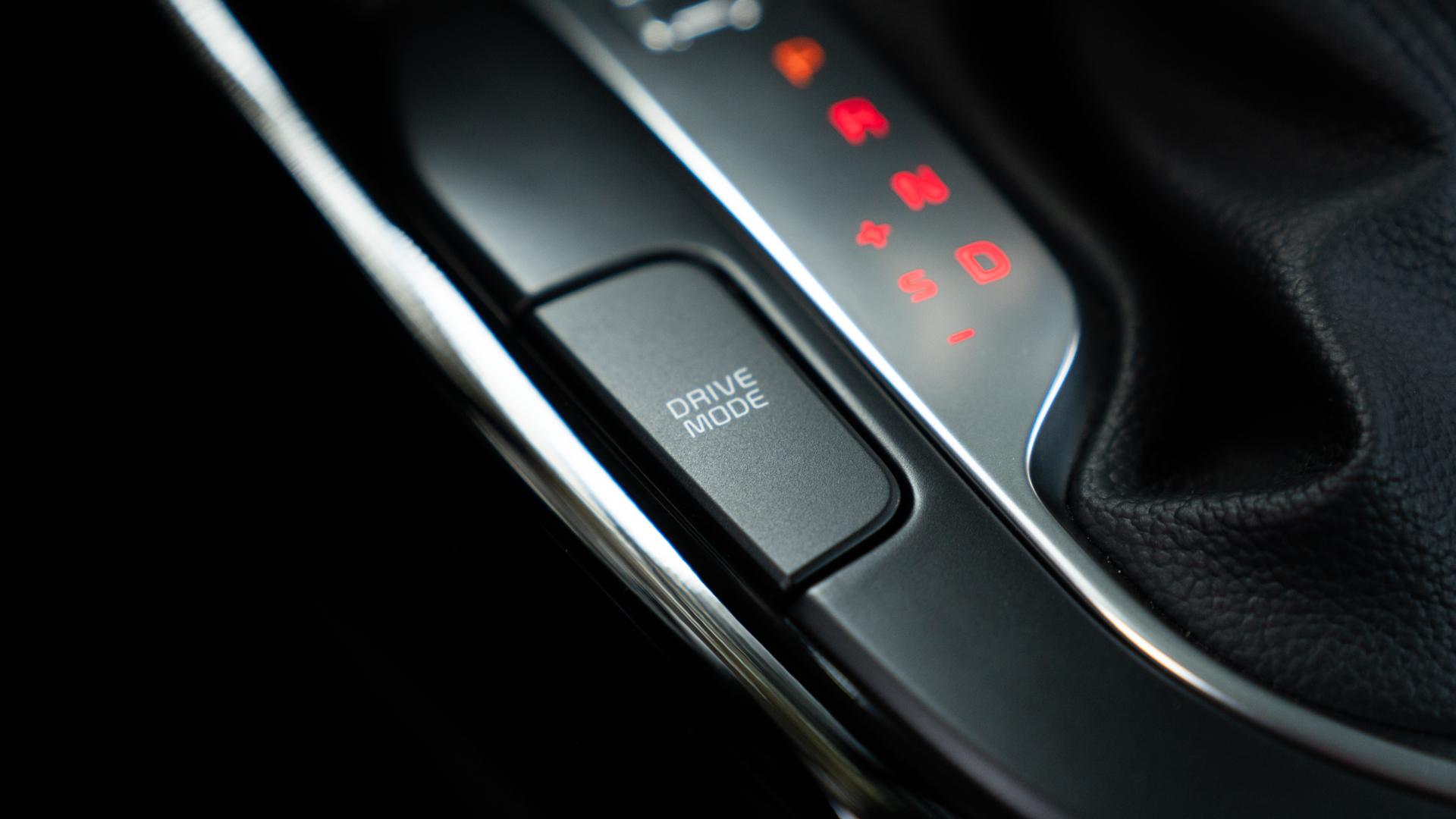 Kia Forte 2019 Precios Y Versiones En M 233 Xico Autos Y