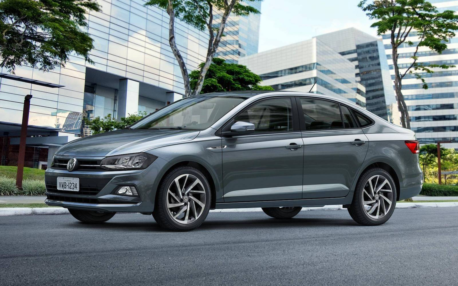 volkswagen virtus 2020  precios y versiones en m u00e9xico  u2013 autos y moda m u00e9xico